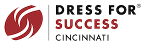 Dress for Success Cincinnati