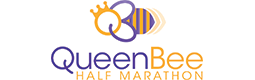 Queen Bee Half Marathon