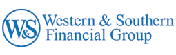 The Western and Southern Financial Group