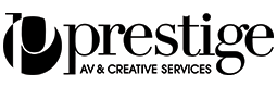 Prestige AV and Creative Services